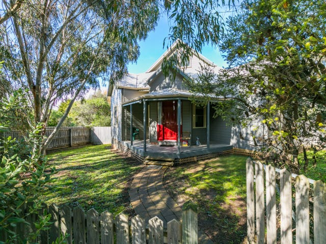 10A Anderson Street, Aireys Inlet, Vic 3231
