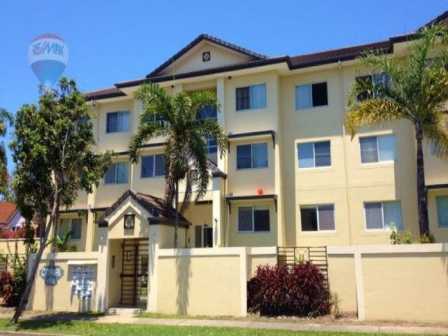 16/25 Digger Street, Cairns North, Qld 4870