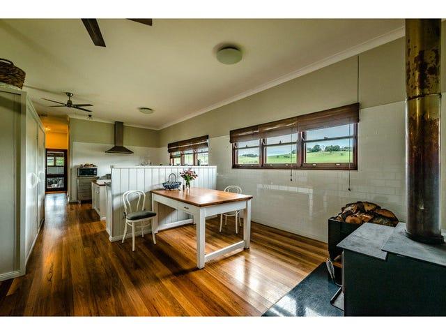 1a Mahogany Street, Dorrigo, NSW 2453