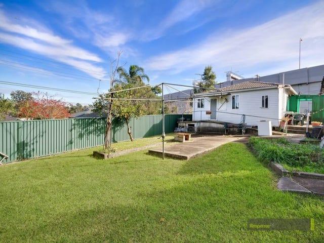 8 Junction Road, Baulkham Hills, NSW 2153