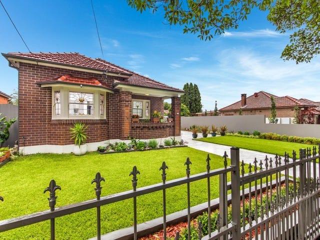 512 Lyons Road, Five Dock, NSW 2046