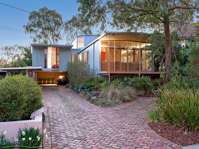 13 Nokes Court, Montmorency, Vic 3094
