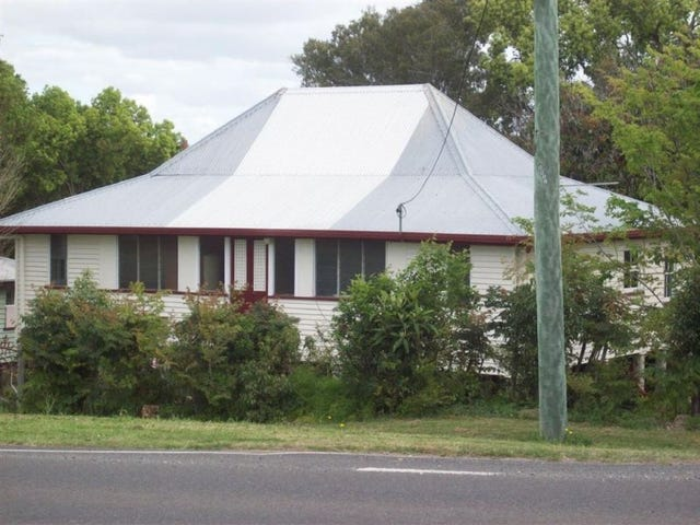 189 Brisbane Road, Gympie, Qld 4570