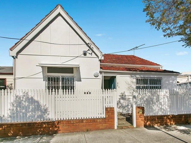276 Sydenham Road, Marrickville, NSW 2204