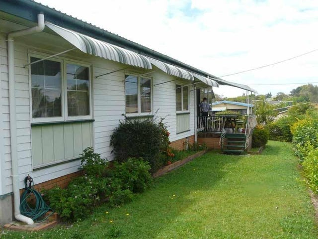 81 PLUME ST, Redcliffe, Qld 4020