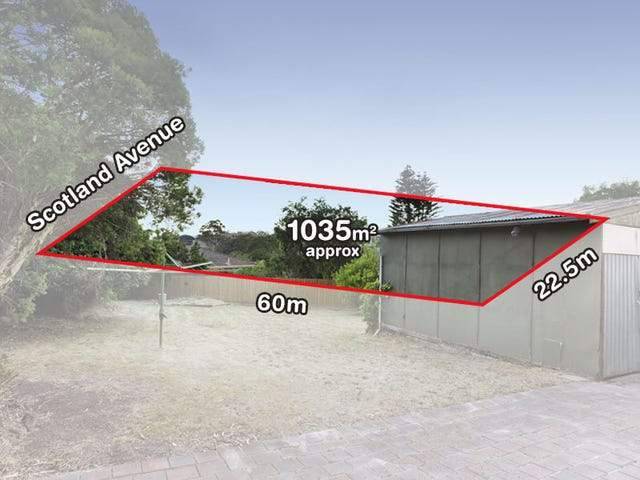 8 Scotland Avenue, Greensborough, Vic 3088