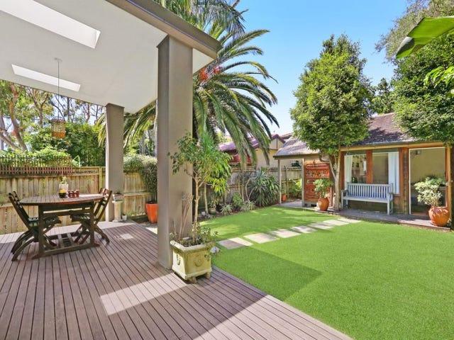 32 Dolphin Street, Randwick, NSW 2031