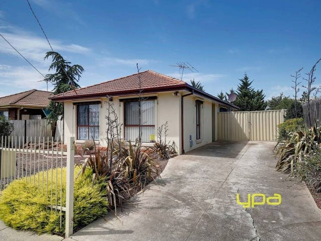351 Heaths Road, Werribee, Vic 3030
