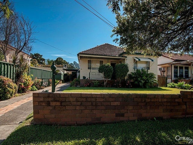 2a Townsend Street, Condell Park, NSW 2200