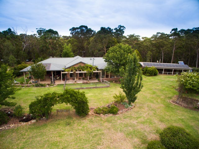 1339 Wilson Drive, Colo Vale, NSW 2575