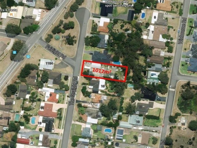 14 The Straight Road, Mulgoa, NSW 2745