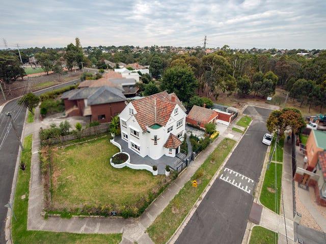 34 Cole Crescent, Coburg, Vic 3058