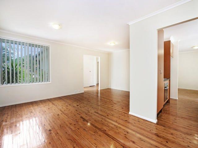 37 Bungarra Crescent, Chipping Norton, NSW 2170