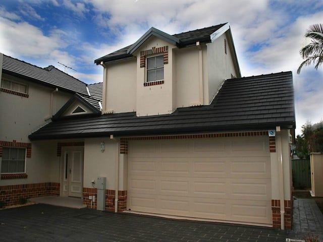 49B Gilbert Road, Castle Hill, NSW 2154