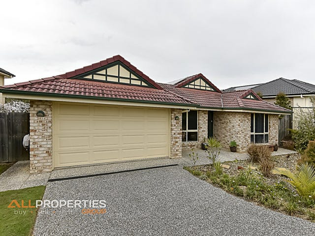 5 Montville Place, Forest Lake, Qld 4078