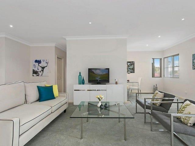 2/147 Princes Street, Putney, NSW 2112