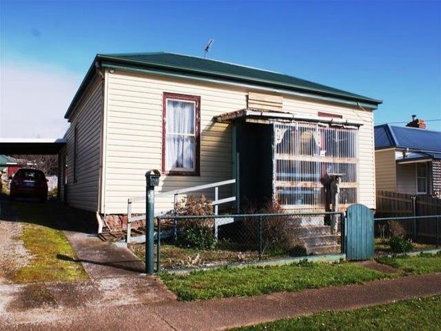 45 East Barrack Street, Deloraine, Tas 7304