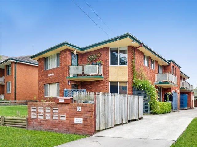 4/6 Ilikai Place, Dee Why, NSW 2099