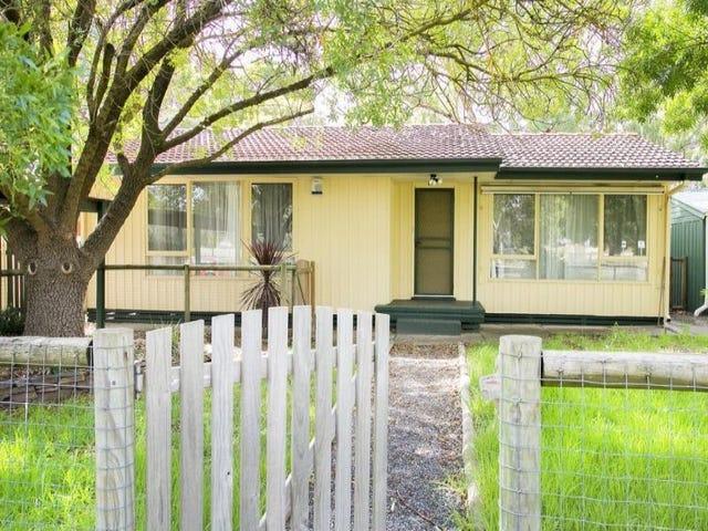 8 Whittaker Terrace, Mount Barker, SA 5251