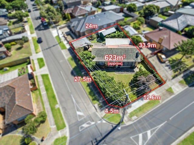 71 Quinn Grove, Keilor East, Vic 3033