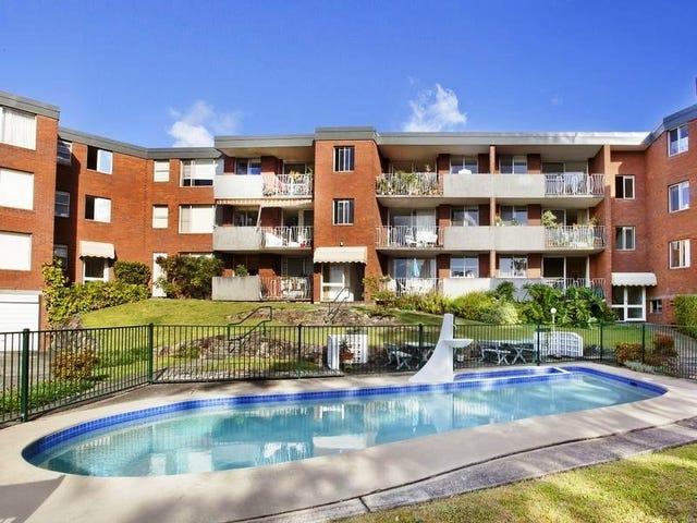 16/8 Bortfield Drive, Chiswick, NSW 2046