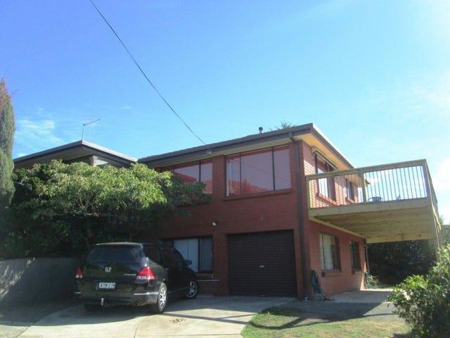 2 Balmoral Street, Riverside, Tas 7250