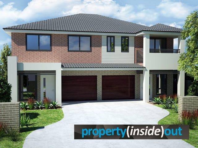 4-6 Ross Street, Seven Hills, NSW 2147