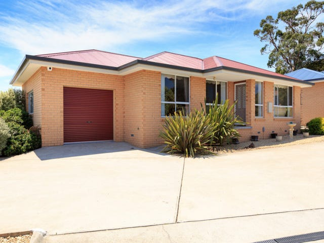 Unit 1 26 Horsham Road, Oakdowns, Tas 7019