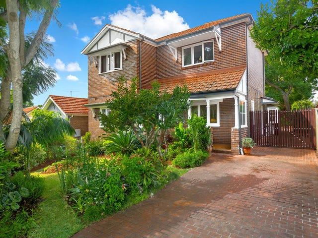8 Killoola Street, Concord West, NSW 2138
