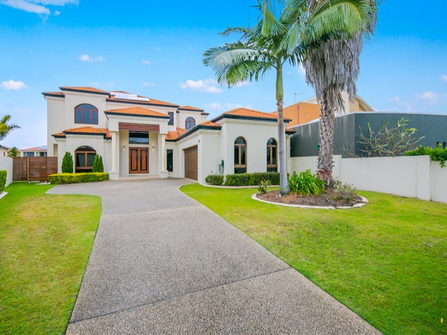 37 The Sovereign Mile, Sovereign Islands, Qld 4216