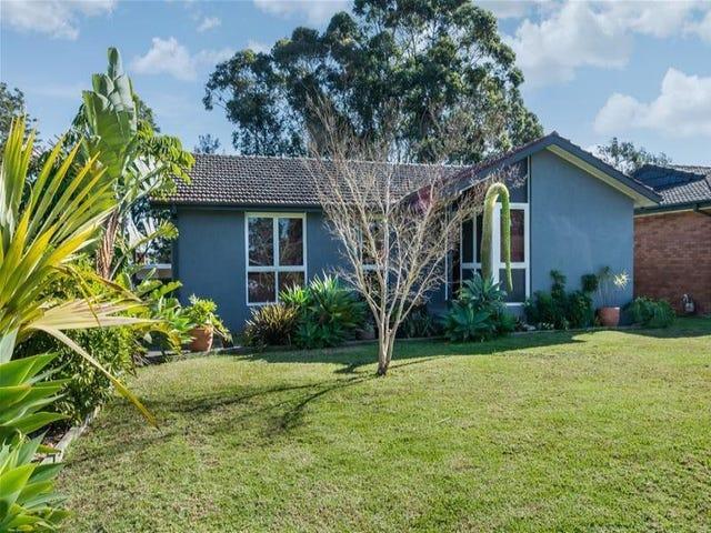 12 Wondalga Crescent, Nowra, NSW 2541