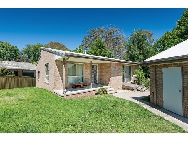 6 Arthur Worsley Court, North Albury, NSW 2640