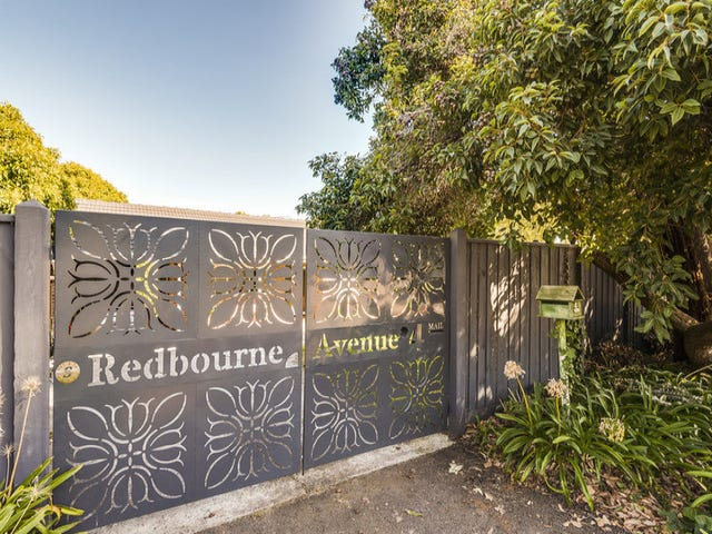 4 Redbourne Avenue, Mount Eliza, Vic 3930