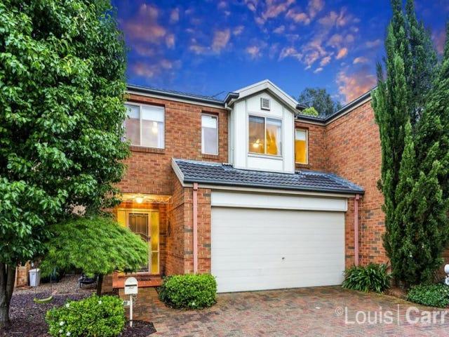 37 Kirkton Place, Beaumont Hills, NSW 2155