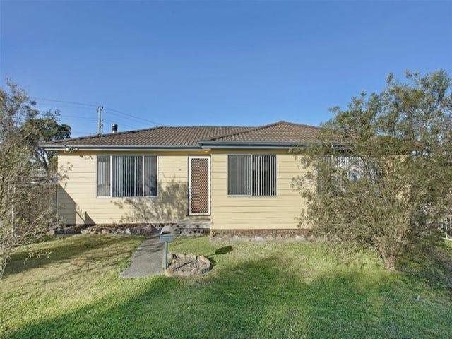 58 George Street, Barnsley, NSW 2278