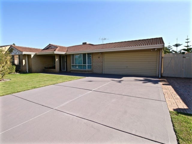 11 Blee Court, Rockingham, WA 6168