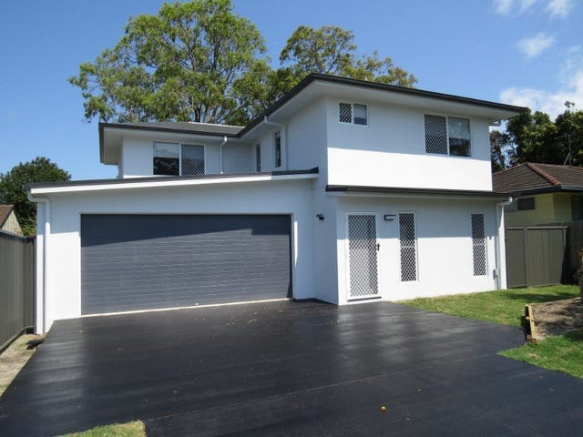 58 Ulm Street South, Caloundra, Qld 4551