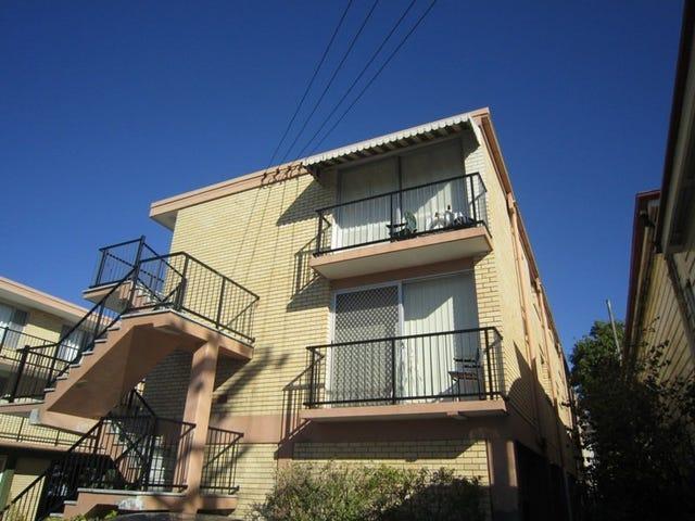 15/3 Heath Street, East Brisbane, Qld 4169