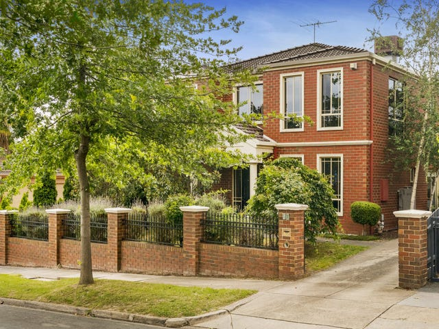 21 Ruby Street, Balwyn, Vic 3103