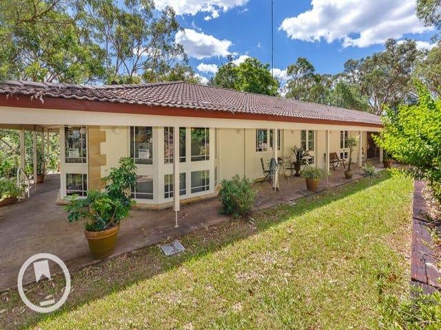 10 Blue Gum  Road, Annangrove, NSW 2156