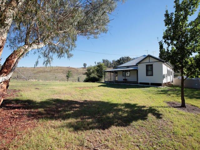 3982 Tumbarumba Road, Carabost, NSW 2650