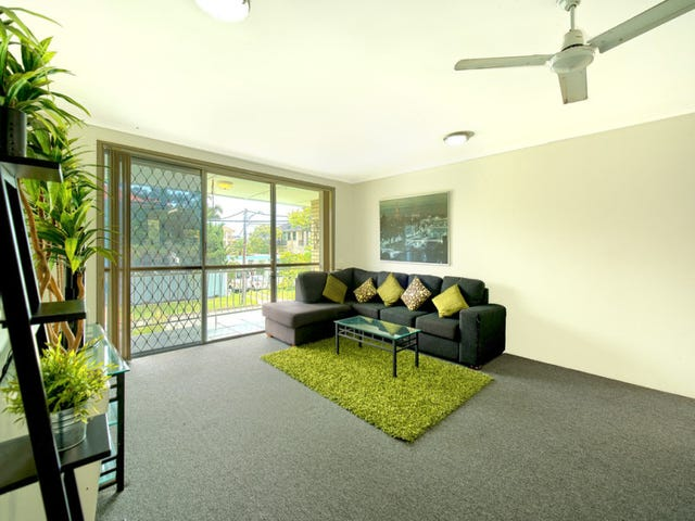 120 Stanhill Drive, Surfers Paradise, Qld 4217