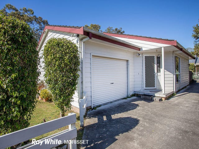 1/86 Bay Street, Balcolyn, NSW 2264