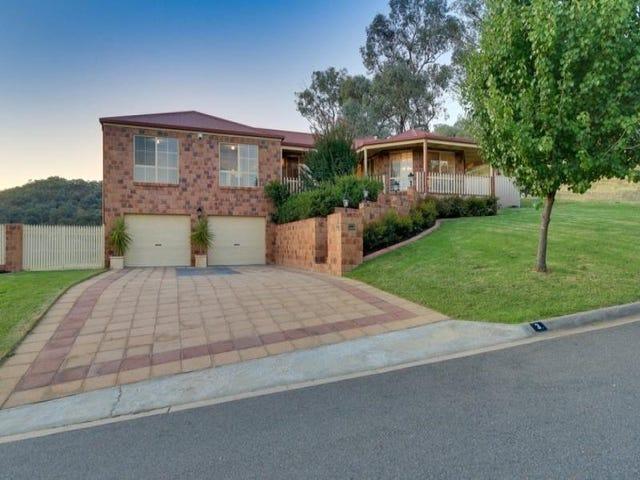 3 Rixon Place, Albury, NSW 2640