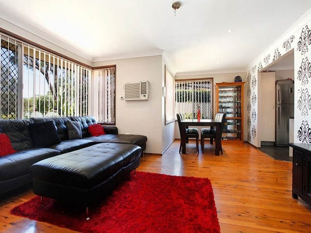 7 Springfield  Place, Penrith, NSW 2750