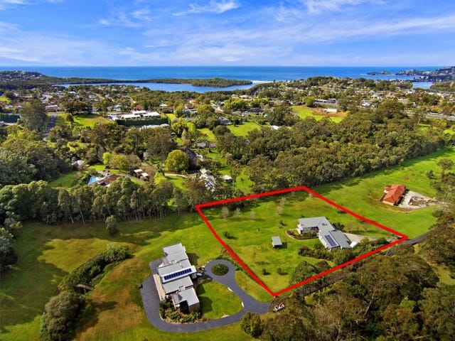12 High Valley Close, Wamberal, NSW 2260