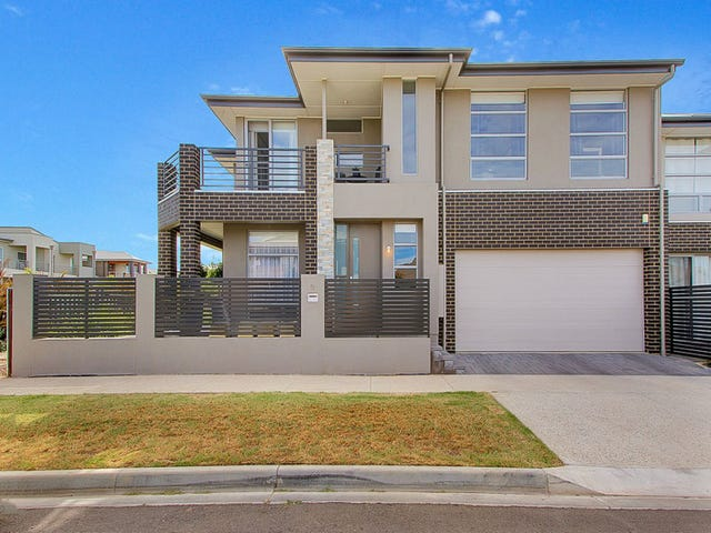 9 Jones Street, Northgate, SA 5085