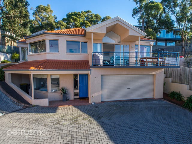 2/32 Fielding Drive, West Hobart, Tas 7000