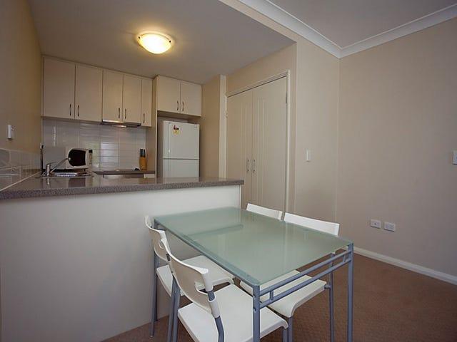 34/121 Hill St, East Perth, WA 6004
