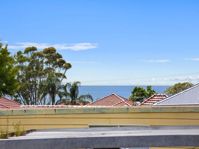 30 Oceana Street, Narraweena, NSW 2099